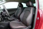 JE Design Seat Ibiza ST Kombi 1.6 TDI CR Elegance Interieur Innenraum Cockpit