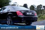 Kim Schmitz Megaupload Kimble Dotcom Villa Coatesville Neuseeland Mercedes-Benz S 65 AMG CEO Beschlagnahmung beschlagnahmen konfiszieren Polizei Autotransport Fuhrpark Autosammlung