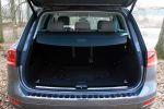 VW Touareg Hybrid Test -