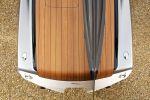 Jaguar Concept Speedboat Speedboot Powerboot Rennjacht Ivan Erdevicki Naval Architecture