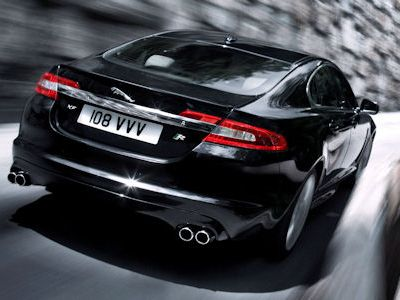 [Bild: Jaguar_XFR_2.jpg]