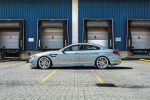 Kelleners Sport BMW 6er Gran Coupe F13 640i 650i 640d viertüriges Coupe München Seite