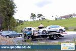 Kim Schmitz Megaupload Kimble Dotcom Villa Coatesville Neuseeland Mercedes-Benz CLK DTM AMG Beschlagnahmung beschlagnahmen konfiszieren Polizei Autotransport Fuhrpark Autosammlung