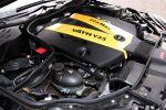 Väth Mercedes-Benz E 350 CDI BlueEfficiency Diesel V35 W212 E-Klasse 3.0 V6 Sechszylinder Motor