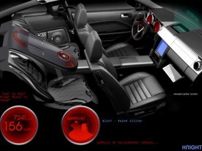 [Bild: FordShelbyMustangGT500KRKnightRider3.jpg]