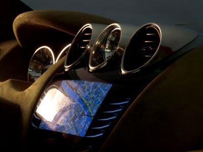 ... Sportlichkeit: Daihatsu D-Compact X-Over - Daihatsu News - Speed Heads