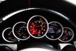 KTW Tuning Porsche 911 991 Carrera S 3.8 Boxermotor Interieur Innenraum Cockpit Instrumente
