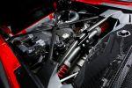 Lamborghini Aventador LP 750-4 Superveloce 6.5 V12 Supersportwagen Leichtbau Carbon Skin Dynamik Steering LDS Drive Select Strada Sport Corse Motor Triebwerk Aggregat