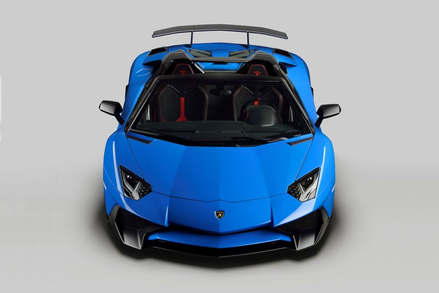 der preis lamborghini aventador lp 750 4 superveloce. Black Bedroom Furniture Sets. Home Design Ideas