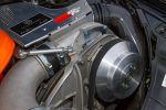 Leib Engineering BMW M3 Cabrio E93 4.0 V8 SK II CS Kompressorsystem ASA T1-523 Motor Triebwerk