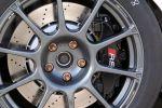 Audi TT GT4 Leichtmetallfelgen 2.5 TFSI Fünfzylinder Rennwagen RS S-tronic