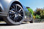 Loder1899 Ford Mustang GT Fastback 2015 Vertigo Viginti Felge Rad Muscle Car Pony Car Sportwagen 5.0 V8 Kompressor Tuning