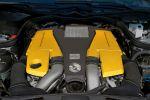 Loewenstein Mercedes-Benz E 63 AMG V8 Biturbo Performance Package Motor Triebwerk Aggregat