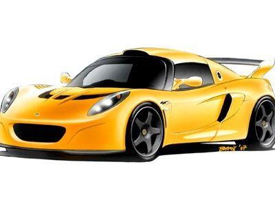 Seat Leon Cupra K1 Black. 3: Seat Leon Cupra (k1)