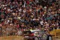 Mads Östberg freut sich auf die hunderttausenden Fans in Argentinien