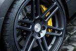 Manhart MH1 400 BMW M135i 1er Performance TwinPower Turbo Carbon Paket Exterieur Concave One Rad Felge