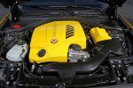 Manhart Performance MH2 Clubsport BMW M235i Coupe Track Tool Rennstrecke 3.0 Reihensechszylinder Motor Triebwerk Aggegat