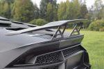Mansory Lamborghini Huracan Torofeo 5.2 V10 Supersportwagen Leistungssteigerung Tuning Bodykit Sichtcarbon Felgen Heckflügel