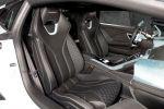 Mansory Lamborghini Huracan Torofeo 5.2 V10 Supersportwagen Leistungssteigerung Tuning Bodykit Carbon Interieur Innenraum Cockpit Sportsitze