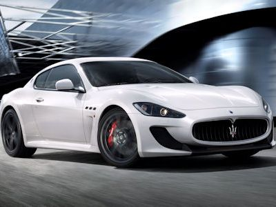 maserati granturismo mc stradale der kompromisslose. Black Bedroom Furniture Sets. Home Design Ideas