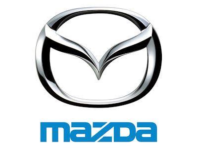 Mazda Sky Toyota Hybrid Technologie Elektro