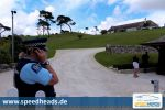 Kim Schmitz Megaupload Kimble Dotcom Villa Coatesville Neuseeland Mercedes-Benz AMG Beschlagnahmung beschlagnahmen konfiszieren Polizei Autotransport Fuhrpark Autosammlung