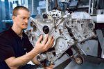 Daimler Mercedes AMG Aston Martin Lagonda Zusammenarbeit Partnerschaft V8 Motoren Antrieb Elektronik Elektrik