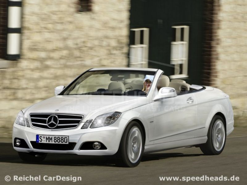 mercedes clk cabrio hard top. Black Bedroom Furniture Sets. Home Design Ideas