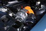 G-Power BMW Z4 3.0i Roadster E85 SK Plus Kompressor ASA