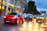 Opel Adam Siri Eyes Free IntelliLink Spracheingabe Sprachsteuerung iPhone Kleinstwagen 1.2 1.4 Jam Glam Slam Smartphone