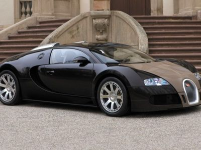 geneva motor show week hermes designed bugatti veyron paulesss. Black Bedroom Furniture Sets. Home Design Ideas