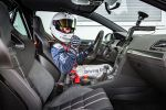 VW Volkswagen Golf GTI Clubsport S Rundenrekord Nürburgring Nordschleife Benjamin Leuchter 2.0 TSI Vierzylinder Turbobenziner Hot Hatch Kompaktsportler Performance Zweitürer Gewicht Preis XDS Quersperrdifferential Nürburgring Nordschleife Setting Onboard Cockpit