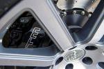 MTM Audi RS Q3 2.5 TFSI quattro Fünfzylinder Kompakt SUV Bimoto Felgen M-Cantronic Motoren Technik Mayer Bremse Bremsanlage