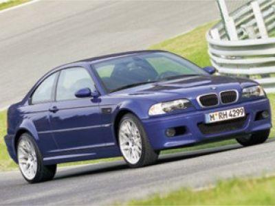 BMWM3Competition1.jpg