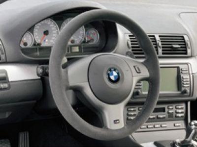 3er E36 Kann Ich Ein E46 Lenkrad In Den E36 Einbauen Bmw Treff Forum