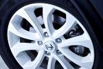 Nissan Juke Ministry of Sound MoS Musik Kompakt SUV Crossover Allrad 1.6 DIG-T Turbo 1.5 dCi Rad Felge