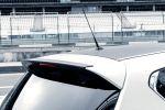 Nissan Pulsar Sport Edition Schrägheck Kompaktklasse DIG-T Turbobenziner dCi Turbodiesel Sportpaket Giacuzzo N-Tec Tekna Spurverbreiterung Heckspoiler
