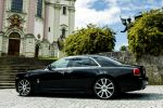 Novitec Spofec Rolls Royce Ghost Spirit of Ecstasy Bodykit Aerodynamik Leistungssteigerung N-Tronic Tuning 6.6 V12 SP1 Seite