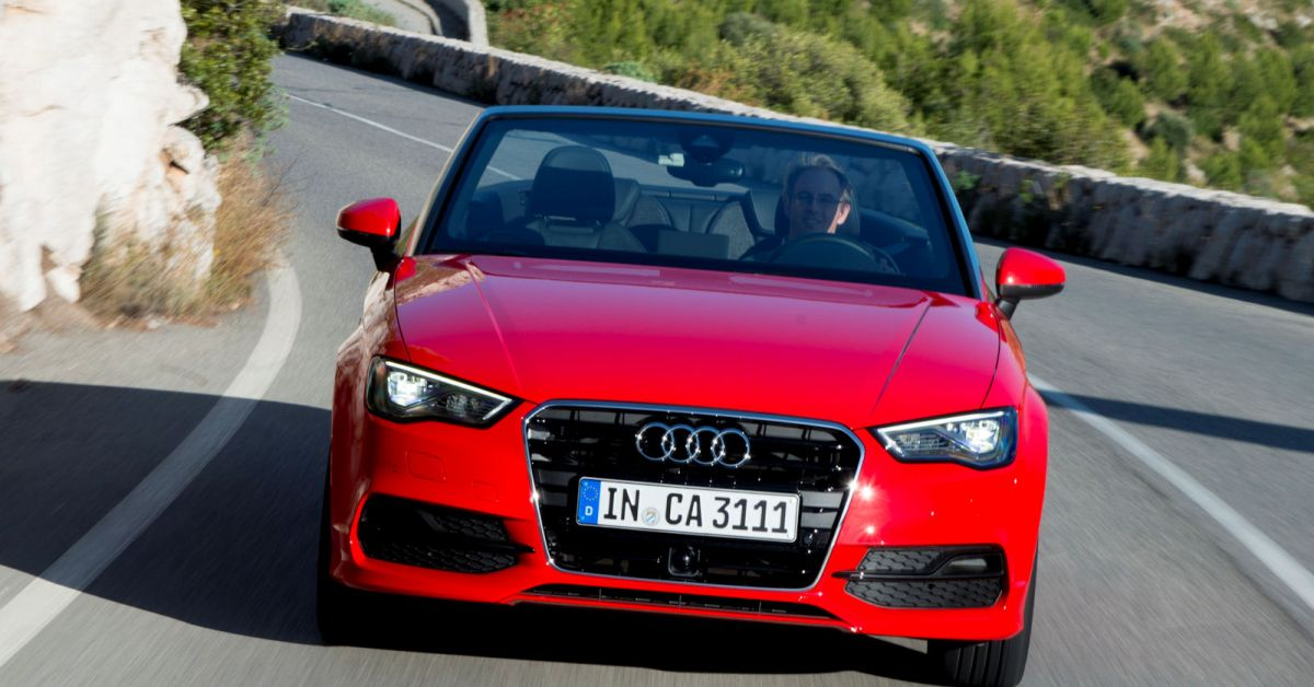 audi a3 cabrio s line 2014 test p rchen fahren jetzt oben. Black Bedroom Furniture Sets. Home Design Ideas