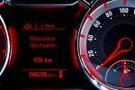 Opel Adam LPG 1.4 ecoFlex Flüssiggas Liquefied Petroleum Gas Kleinstwagen Jam Glam Slam Instrumente