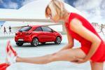 Opel Corsa E 2015 1.0 Ecotec Dreizylinder Turbo Benziner CDTI Diesel Kleinwagen IntelliLink Smartphone App Heck Seite