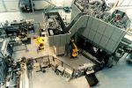 Opel Werk Standort Bochum Schließung Stilllegung General Motors GM Produktion