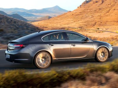 opel insignia facelift 2013 revolution mit motoren und infotainment seite 1 speed heads. Black Bedroom Furniture Sets. Home Design Ideas