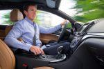 Opel Insignia Limousine Country Tourer Offroad Kombi SUV 2.0 SIDI Turbo BiTurboCDTI Infotainment IntelliLink Navi 900 Europa Touchpad 3D Samrtphone Navigation Telefon Unterhaltung Musik Zoom Finger Touchscreen