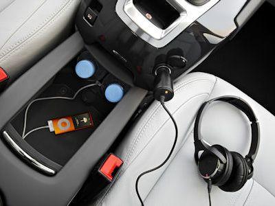 peugeot 5008 der neue l we unter den kompaktvans seite 6 speed heads. Black Bedroom Furniture Sets. Home Design Ideas