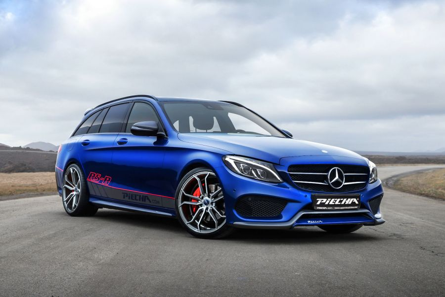 Mercedes Glb Release Date >> 2018 Mercedes C63 Amg S - New Car Release Date and Review 2018 | Amanda Felicia
