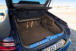 porsche panamera 4 e-hybrid test 2017 kofferraum