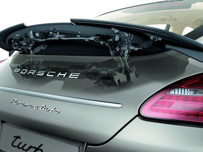 Porsche+panamera+4s+turbo