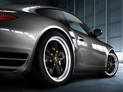 Passt Eine Porsche Fuchs Felge Auf Den T3
