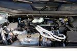 Posaidon Mercedes-AMG A 45 2016 Tuning Leistungssteigerung Kompaktsportler Performance 2.0 Vierzylinder Turbo 4MATIC Allrad Motor Triebwerk Aggregat